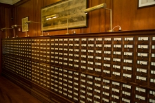 Card_Catalog_Top